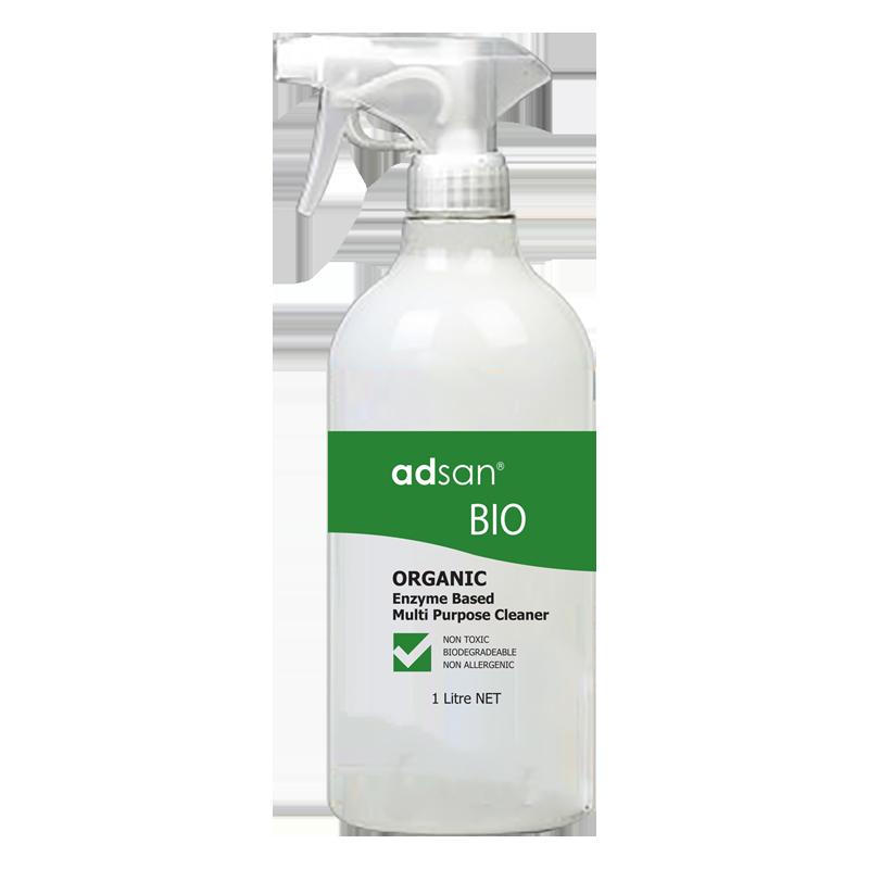 Adsan Bio-Zyme 1L Sprayer