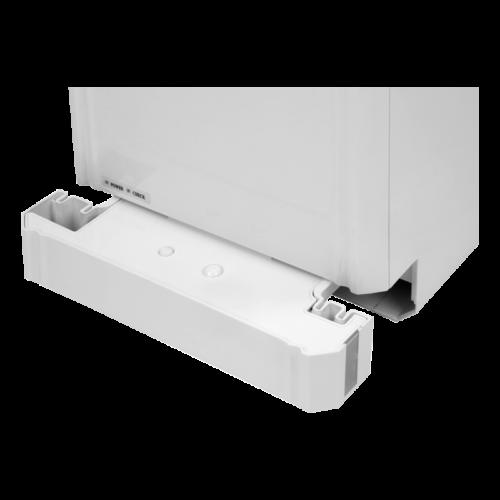 Ardrich DualDri A266DD-W Hand Dryer Tray