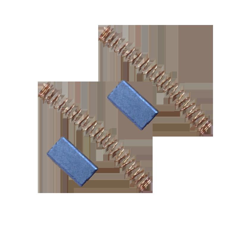 Ardrich Hand Dryer Motor Brush Set-PU7630