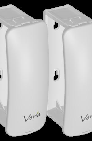 Passive Air Freshener Ardrich Veria Dispenser pack of 2