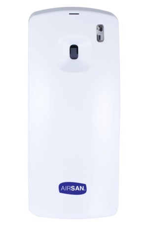 Air Freshener Ardrich Airomist Dispenser Airsan