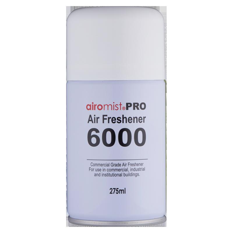 Air Freshener Ardrich Airomist Pro metered