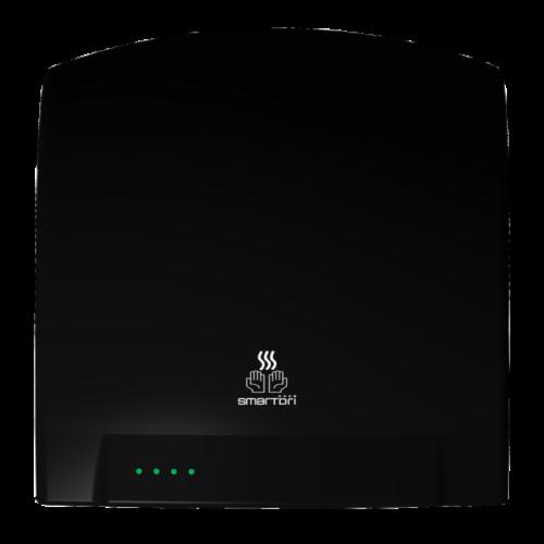 Ardrich Hand Dryer A290PBE SmartDri Black