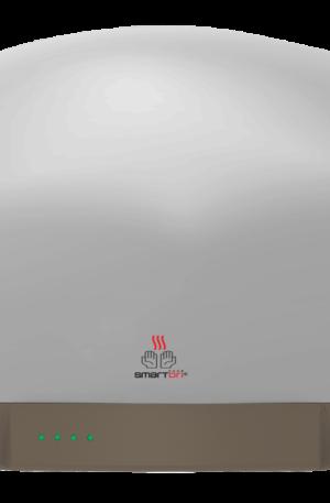 Ardrich Hand Dryer A290PSE SmartDri Silver