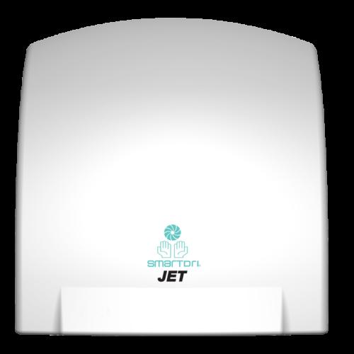 Ardrich Hand Dryer A290PJE SmartDri JET White