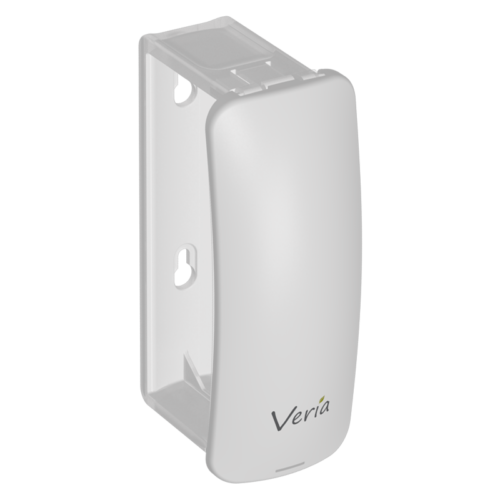 Passive Air Freshener Ardrich Veria Dispenser