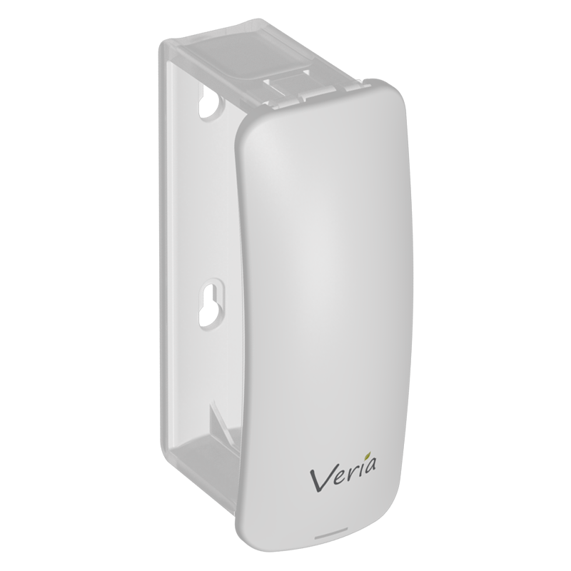 Passive Air Freshener Ardrich Veria Dispenser
