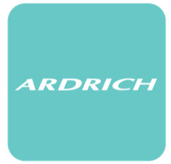 Ardrich Square Logo large