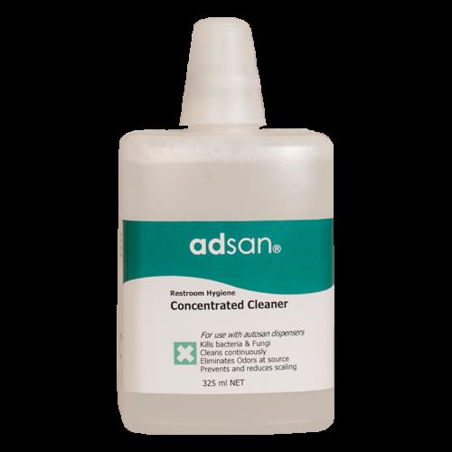 Adsan CC Refill 325ml