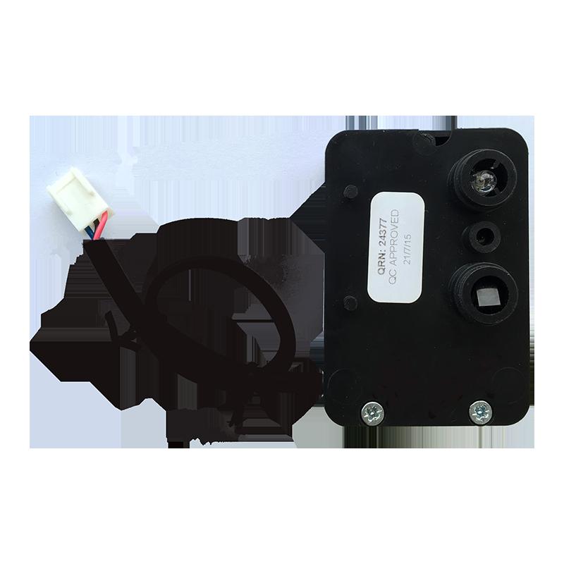 Ardrich EconoDri IR Sensor unit