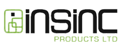 Insinc Products Logo