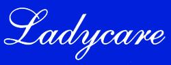 Ladycare Logo