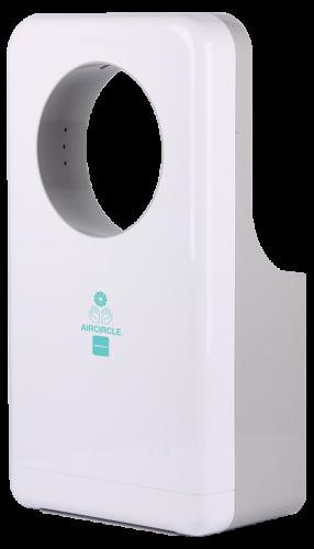 Ardrich AirCircle 3D Hand Dryer