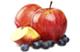 Ardrich_Aromist_Aroma_Apple_Berry