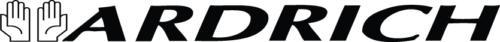Ardrich Hand Dryer Logo