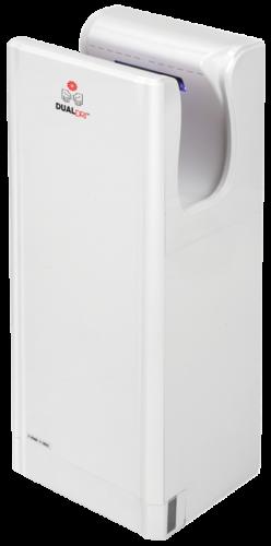 Ardrich Hand Dryer DualDri White A266DD-W