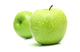 Ardrich_Airomist_Pro_Green_Apple