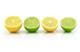 Ardrich_Aromist_Aroma_Lemon_Lime
