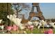 Ardrich_Airomist_Pro_Paris