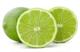 Ardrich_Airomist_Pro_Sweet_Lime