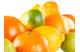 Ardrich_Aromist_Aroma_Tauranga_Citrus