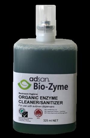 Adsan Bio-zyme refill 325ml